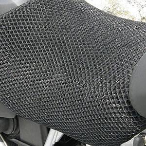 Las fundas de asiento personalizado